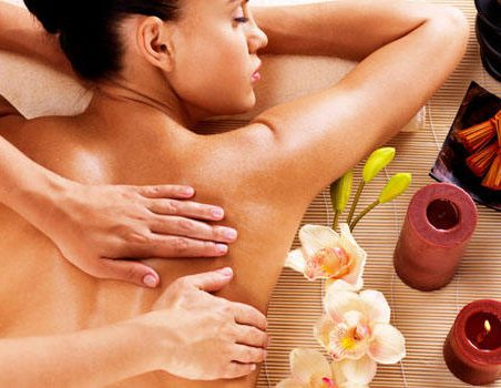 chicago massage and spa