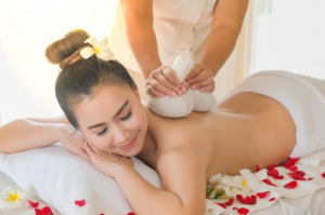 What to Expect During a Professional Massage Session