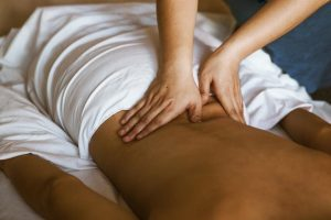 How to Find a Great Massage Therapist in Chicago