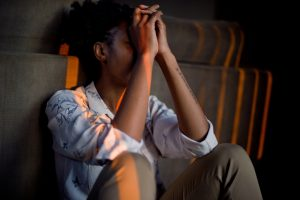 Stress Management: 3 Ways to Reduce Fight or Flight