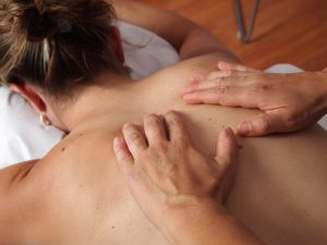 3 Massage Therapies That Improve Your Mental Health